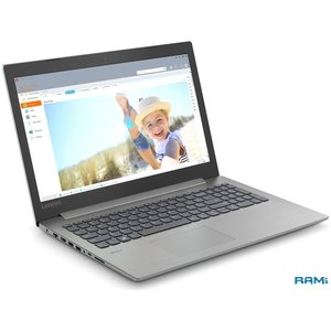 Ноутбук Lenovo IdeaPad 330-15IKB 81DE02R6RU