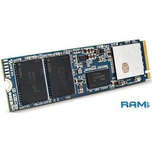 SSD Neo Forza Zion NFP03 480GB NFP035PCI48-3400200