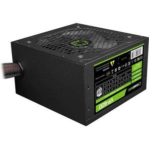 Блок питания GameMax VP-600