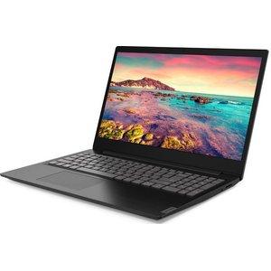 Ноутбук Lenovo IdeaPad S145-15IWL 81MV0196RE