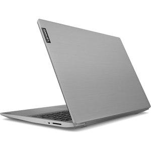 Ноутбук Lenovo IdeaPad S145-15IWL 81MV00VYRE