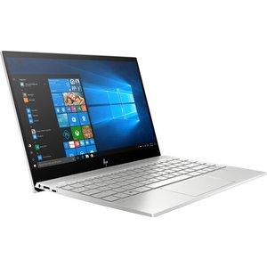 Ноутбук HP ENVY 13-aq0009ur 7SH47EA