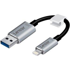 USB Flash Lexar JumpDrive C25i 32GB