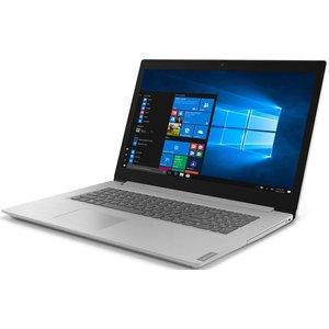 Ноутбук Lenovo IdeaPad L340-17IWL 81M0007YRE