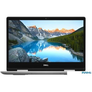 Ноутбук 2-в-1 Dell Inspiron 14 5491-8344