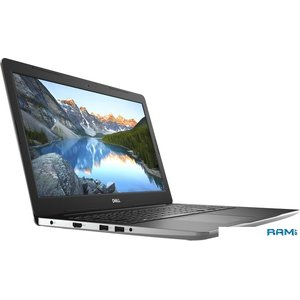 Ноутбук Dell Inspiron 15 3582-1919