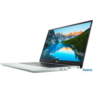 Ноутбук Dell Inspiron 14 5490-8412