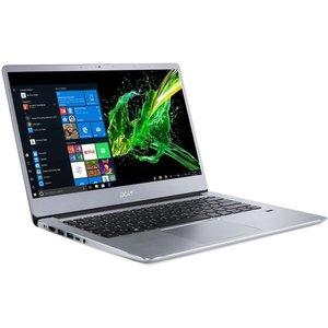Ноутбук Acer Swift 3 SF314-58G-78N0 NX.HPKER.002