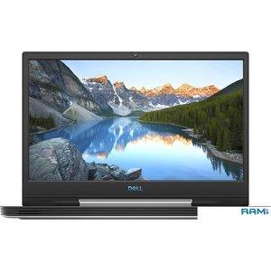 Игровой ноутбук Dell G5 15 5590 G515-8061