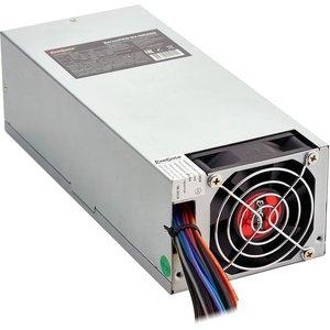 Блок питания ExeGate ServerPRO-2U-800ADS EX280431RUS