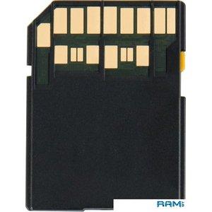 Карта памяти Transcend SDHC 700S 32GB