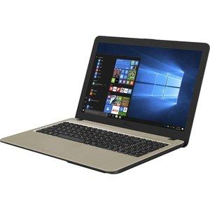 Ноутбук ASUS VivoBook 15 X540UA-GQ2298T