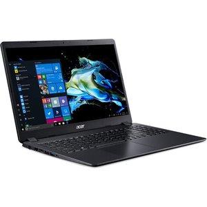 Ноутбук Acer Extensa 15 EX215-51-38DQ NX.EFZER.00D