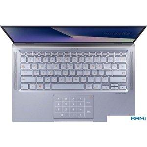 Ноутбук ASUS ZenBook 14 UX431FA-AN070T