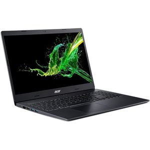 Ноутбук Acer Aspire 3 A315-55G-52M9 NX.HEDER.023