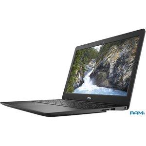 Ноутбук Dell Vostro 15 3584 210-ARLQ-273277351
