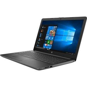 Ноутбук HP 15-db1131ur 8PK06EA