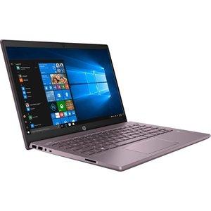 Ноутбук HP Pavilion 14-ce3009ur 8PJ90EA
