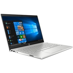 Ноутбук HP Pavilion 14-ce3007ur 8PJ92EA