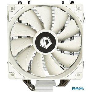 Кулер для процессора ID-Cooling SE-224-W