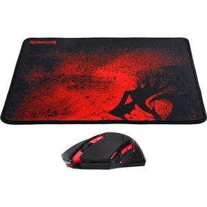 Игровая мышь Redragon M601BA