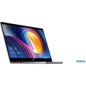 Ноутбук Xiaomi Mi Notebook Pro 15.6 JYU4057CN