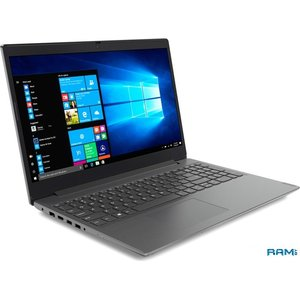 Ноутбук Lenovo V155-15API 81V5001GRU