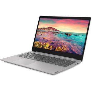 Ноутбук Lenovo IdeaPad S145-15IWL 81MV0197RE