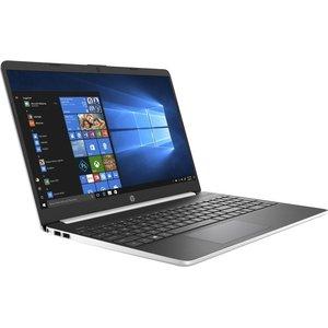 Ноутбук HP 15s-fq1003ur 8KR03EA