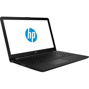 Ноутбук HP 15-bs143ur 7GR16EA