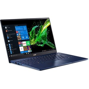 Ноутбук Acer Swift 5 SF514-54T-59VD NX.HHUER.004