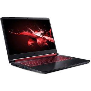 Игровой ноутбук Acer Nitro 5 AN517-51-57NS NH.Q5CER.026