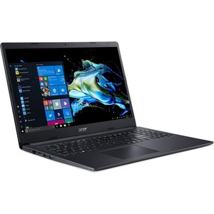 Ноутбук Acer Extensa 15 EX215-21-426D NX.EFUER.00E