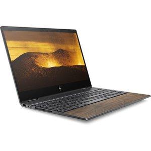 Ноутбук 2-в-1 HP ENVY x360 13-ar0008ur 8KG94EA