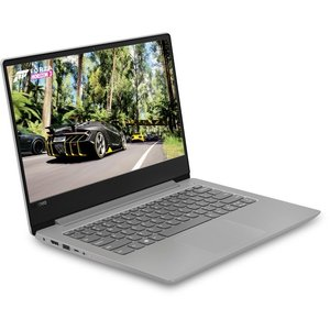 Ноутбук Lenovo IdeaPad 330s-14IKB 81F401DBRU