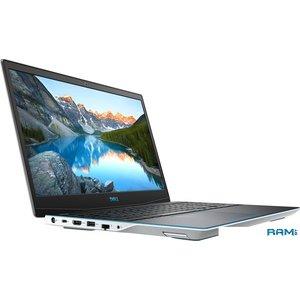 Игровой ноутбук Dell G3 3590 G315-6707
