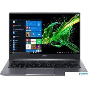 Ноутбук Acer Swift 3 SF314-57-545A NX.HJFER.005