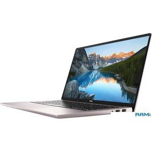 Ноутбук Dell Inspiron 14 7490-7070