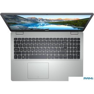 Ноутбук Dell Inspiron 15 5593-7958