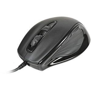 Мышь Gigabyte M6880X