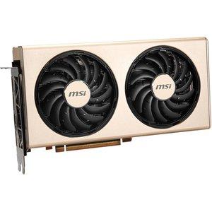 Видеокарта MSI Radeon RX 5700 Evoke GP OC 8GB GDDR6