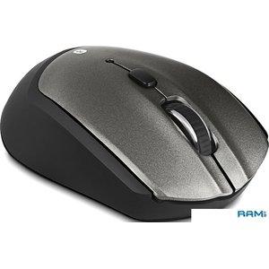 Мышь SVEN RX-585SW