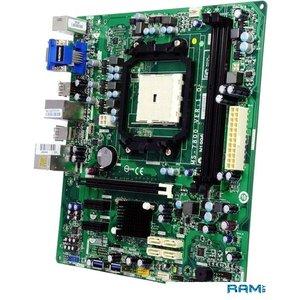Материнская плата MSI MS-7800