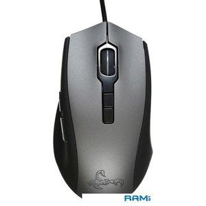 Игровая мышь Oklick 985G Scorpion