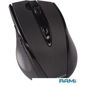 Мышь A4Tech G10-770F