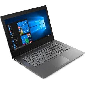 Ноутбук Lenovo V130-14IGM 81HM00CNRU