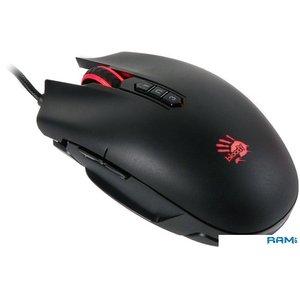 Игровая мышь A4Tech Bloody P80 Pro