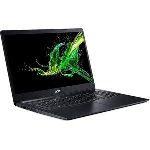 Ноутбук Acer Aspire 3 A315-34-P3EE NX.HE3ER.00C