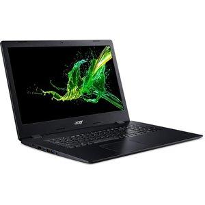 Ноутбук Acer Aspire 3 A317-32-P2WQ NX.HF2EU.023