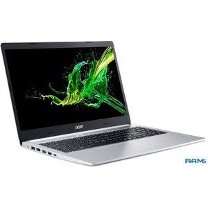 Ноутбук Acer Aspire 5 A515-54G-57LM NX.HN4EU.005